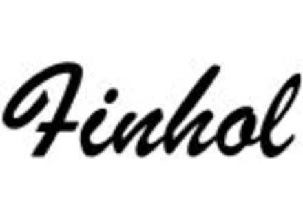 Finhol