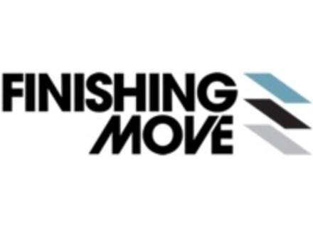 Finishing Move Inc.
