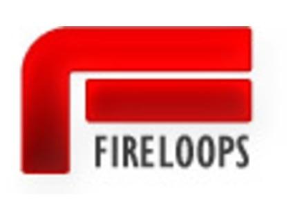 Fireloops