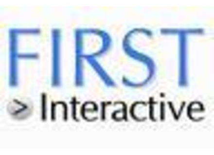First Interactive