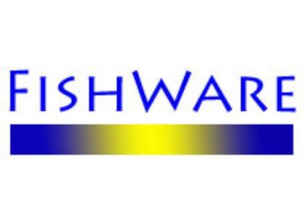 FishWare