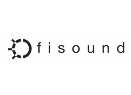 fisound