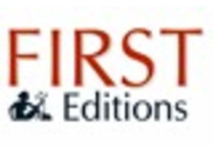 Fist Edition