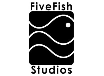 Five Fish Studios