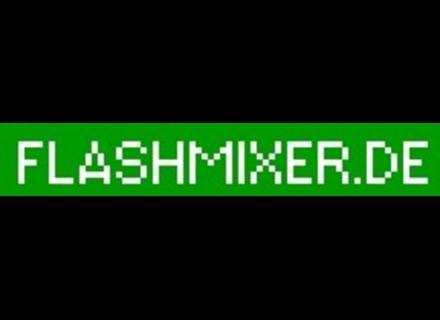 Flashmixer.de