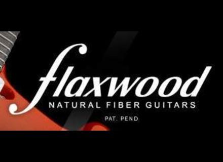 Flaxwood