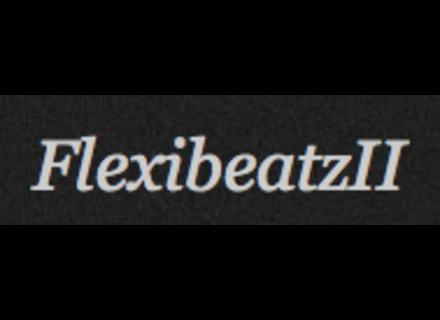 FlexibeatzII