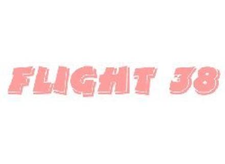 Flight38