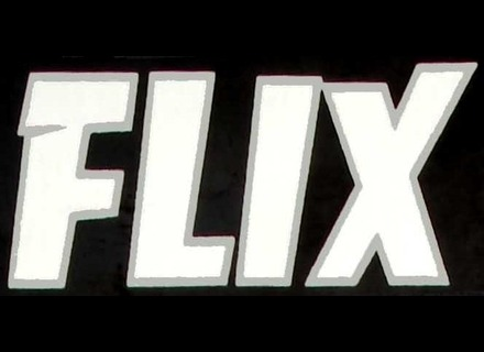 Flix Products