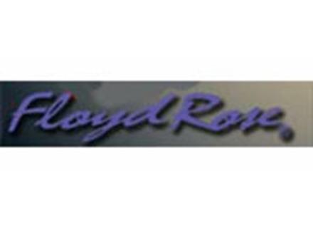 Floyd Rose