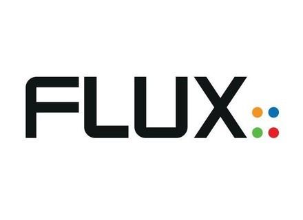 Flux ::