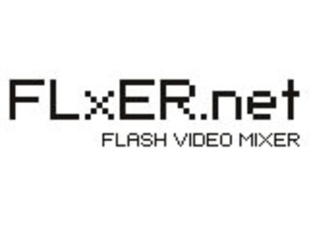 FLxER.net