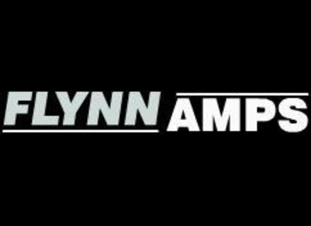 Flynn Amps
