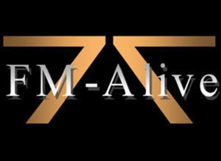 FM-Alive