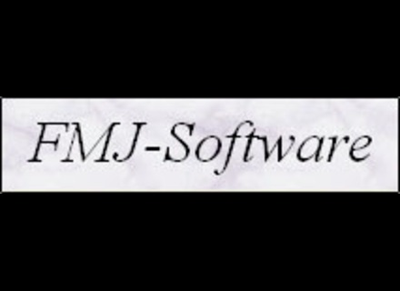 FMJ-Software