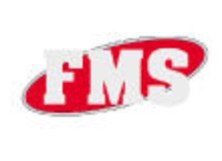 FMS (Produits)