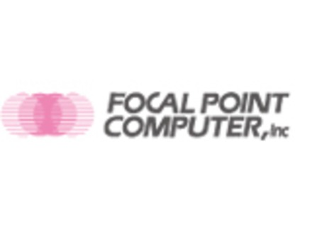 Focal Point Computer