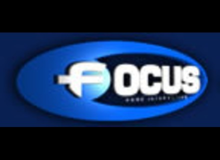Focus Home Interactive