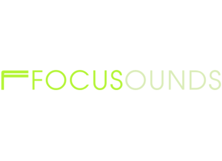 FocuSounds
