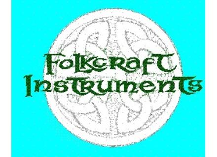 Folkcraft Instruments