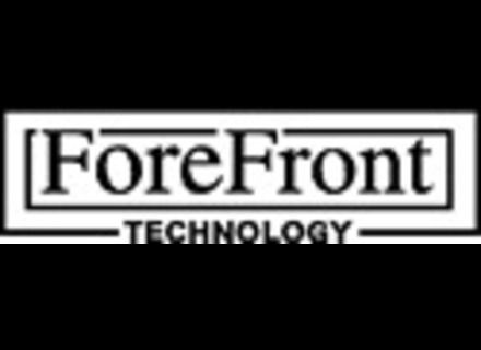 Forefront Technology