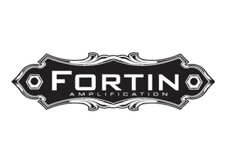 Fortin Amplifiers