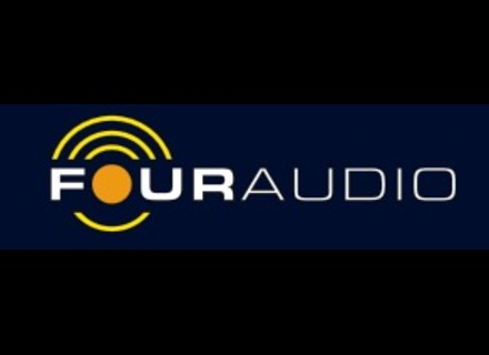 Four Audio