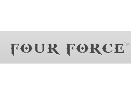 Four Force