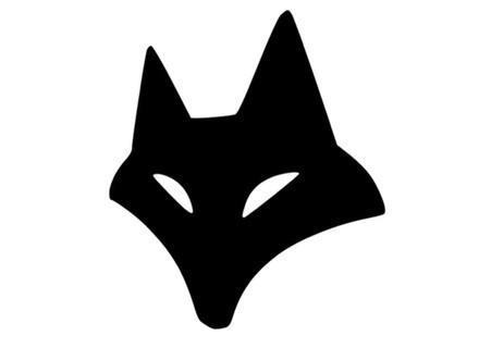 Foxgear
