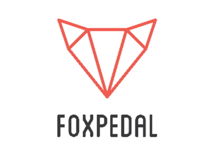 Foxpedal