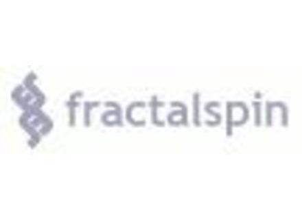 Fractalspin