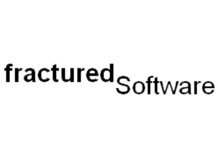 Fractured Software