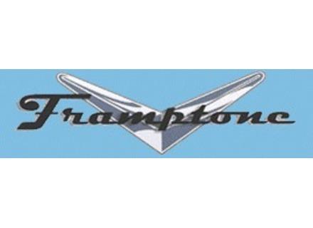 Framptone