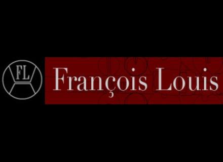 François Louis