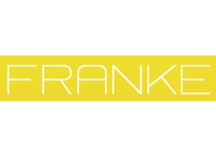 Franke Music