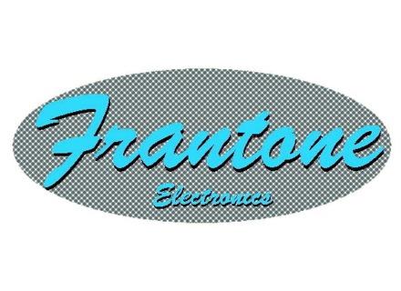 Frantone