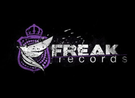 Freak Records
