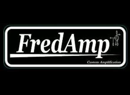FredAmp
