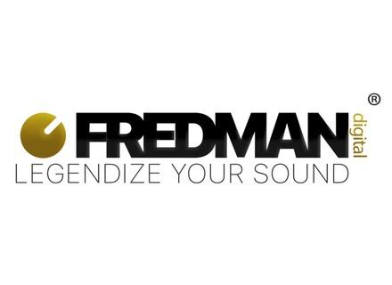 Fredman Digital