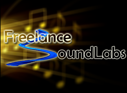 Freelance SoundLabs