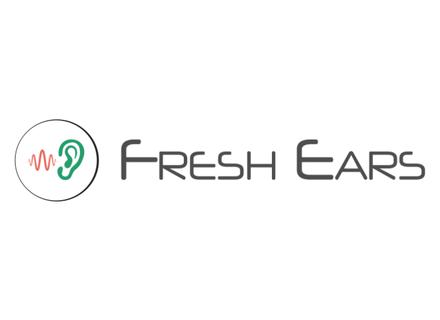 Fresh Ears