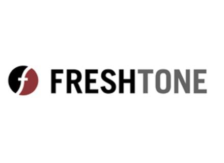 Freshtone