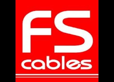 FS Cables