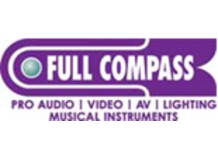 Full Compass Systems