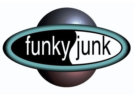 Funky Junk Industries