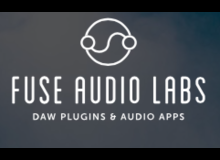 Fuse Audio Labs