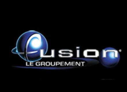 Fusion Le Groupement