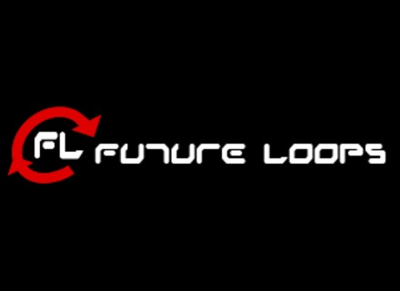 Future Loops