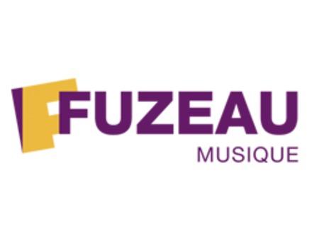 Fuzeau