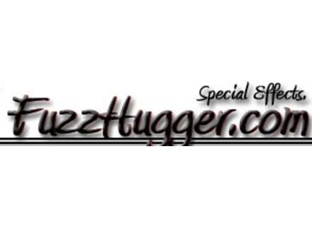 FuzzHugger (fx)